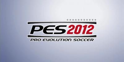 PES 2012 - com narração