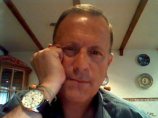 Blog de Pedro Villar Sánchez