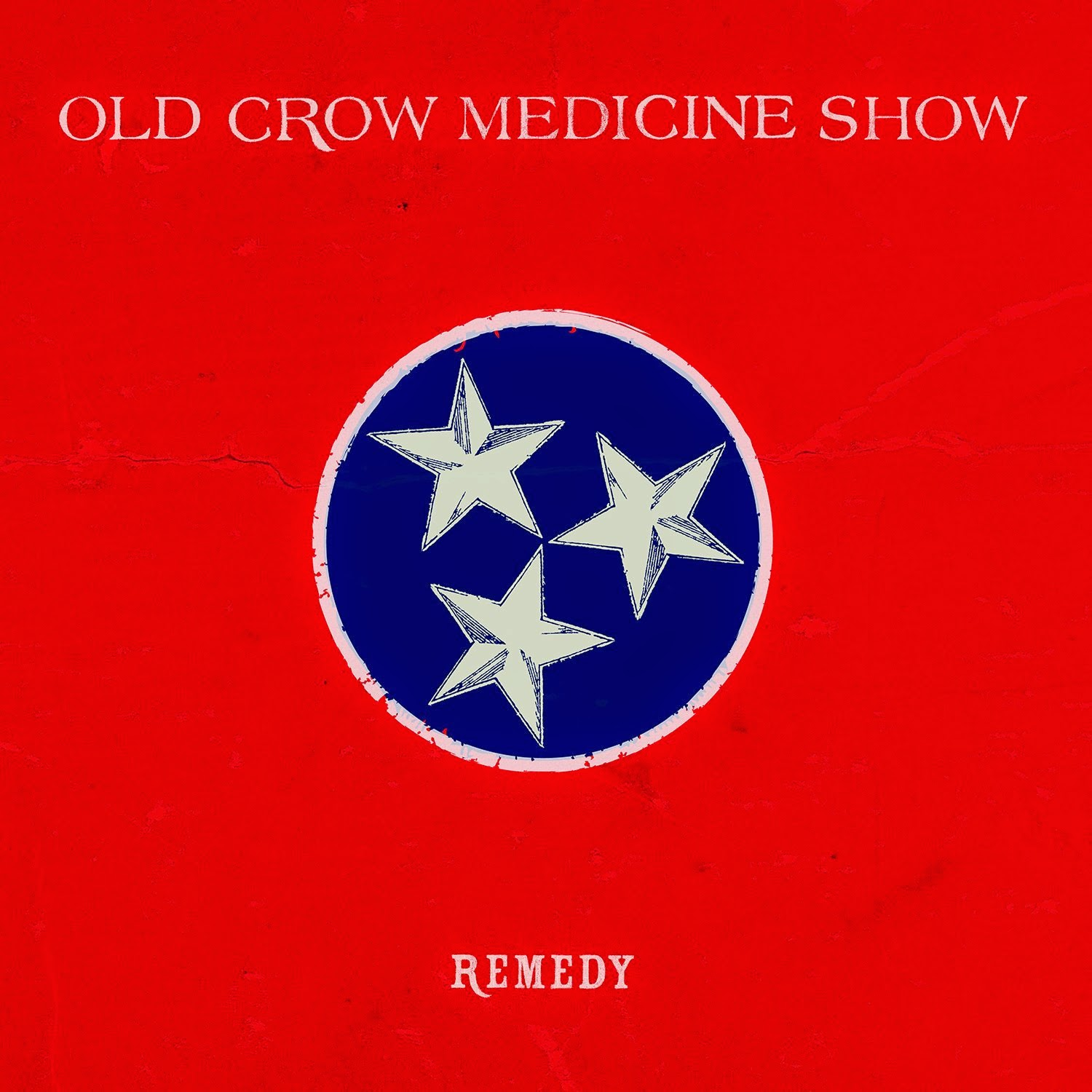 http://www.amazon.com/Remedy-Old-Crow-Medicine-Show/dp/B00JU3S5KA/ref=sr_1_1?ie=UTF8&qid=1412392426&sr=8-1&keywords=remedy+old+crow+medicine+show