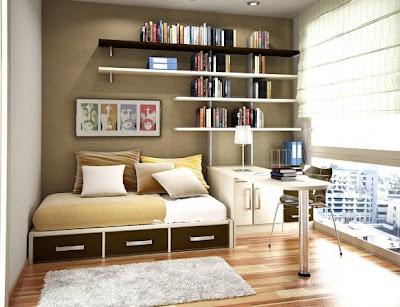 http://3.bp.blogspot.com/-zMW3dXaKZio/UWXu6CRzQqI/AAAAAAAAAgE/bIse8BmcVK4/s1600/Desain-Kamar-Tidur-Anak-Minimalis-Modern-warm-minimalist-bedroom.jpg