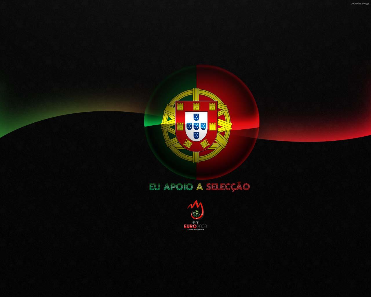 http://3.bp.blogspot.com/-zMXQZE7Wakw/UFsoW-cqtBI/AAAAAAAADA4/AAWch0oQwQ0/s1600/Portugal_2.jpg