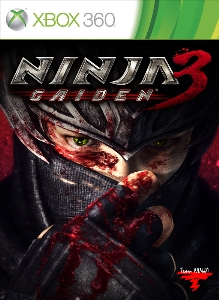 Download - Ninja.Gaiden.3.NTSC.XBOX360-iMARS
