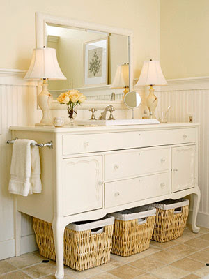 Bathroom Vanity Mirrors on Console Table As Your Bathroom Vanity Is A Great Look And Easy To Do
