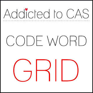 CAS - Grid 01/03
