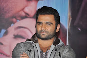 Nee Jathaga Nenundali Trailer launch-thumbnail-5