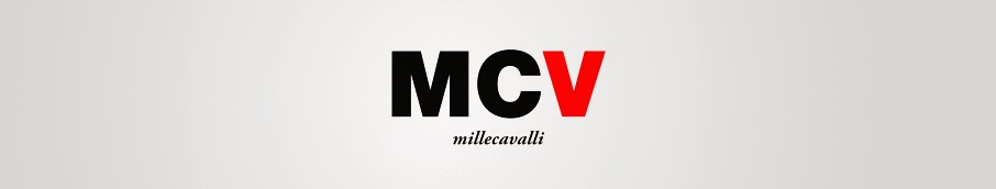 millecavalli LIFESTYLE
