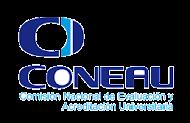 Acreditación CONEAU - Reconocimiento Oficial y Validez Nacional del M.E