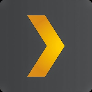 Plex For Android Apk İndir