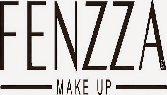 Fenzza Makeup