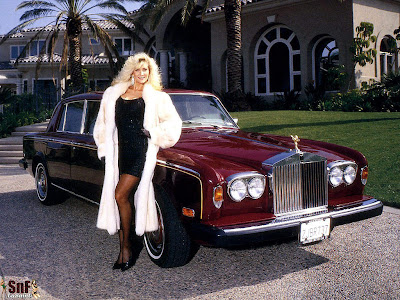 Calssic_Girls_and_Classic_Cars_Wallpapers