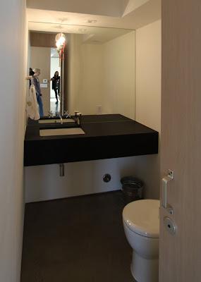 Dwell Modern San Diego Home Tours Nov. 10 2012, Modern Cardiff