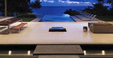 Montier zentrum ristrutturare la casa dei sogni for Suggerimenti per la costruzione della propria casa