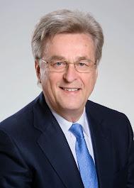 Ernst Hanisch