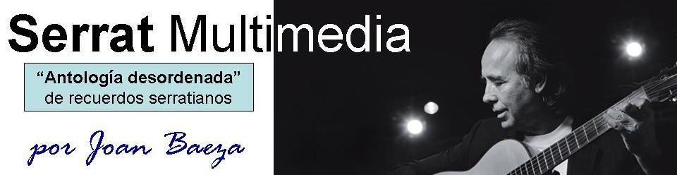 Serrat Multimedia