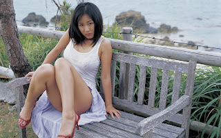 Asian Girls Wallpapers
