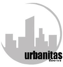 URBANITAS TOUR JAKARTA