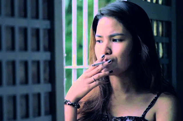2015 Cinemalaya Indie Film Festival 10 finalists unveiled (videos)