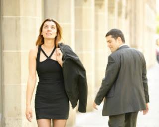 Cara menilai kepribadian wanita secara cepat berdasarkan kelakuan dan ciri fisiknya