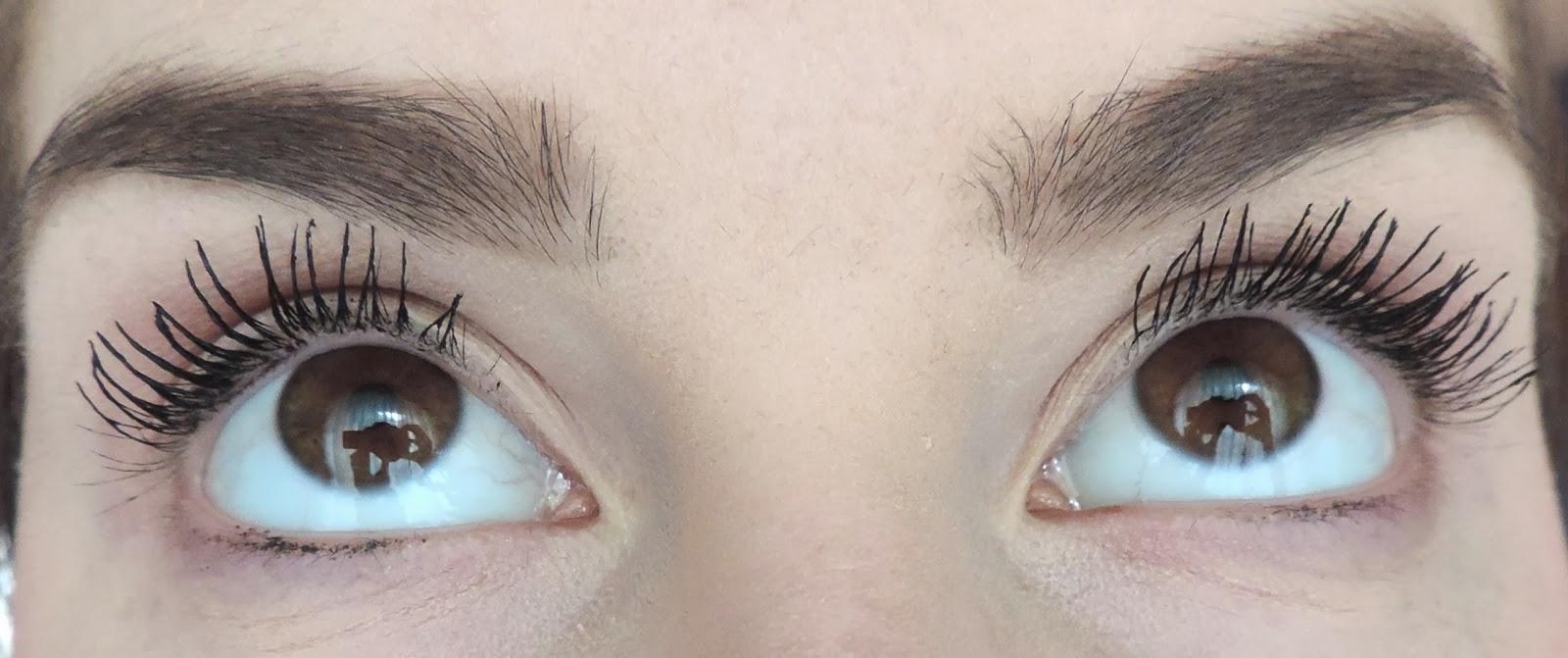 Ysl Doll Eyes Mascara gallery