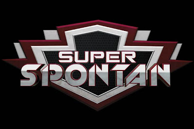 Watch Online Super Spontan Minggu 1 4