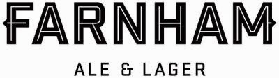 Partenaire « bière »