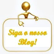SIGA O NOSSO BLOG!