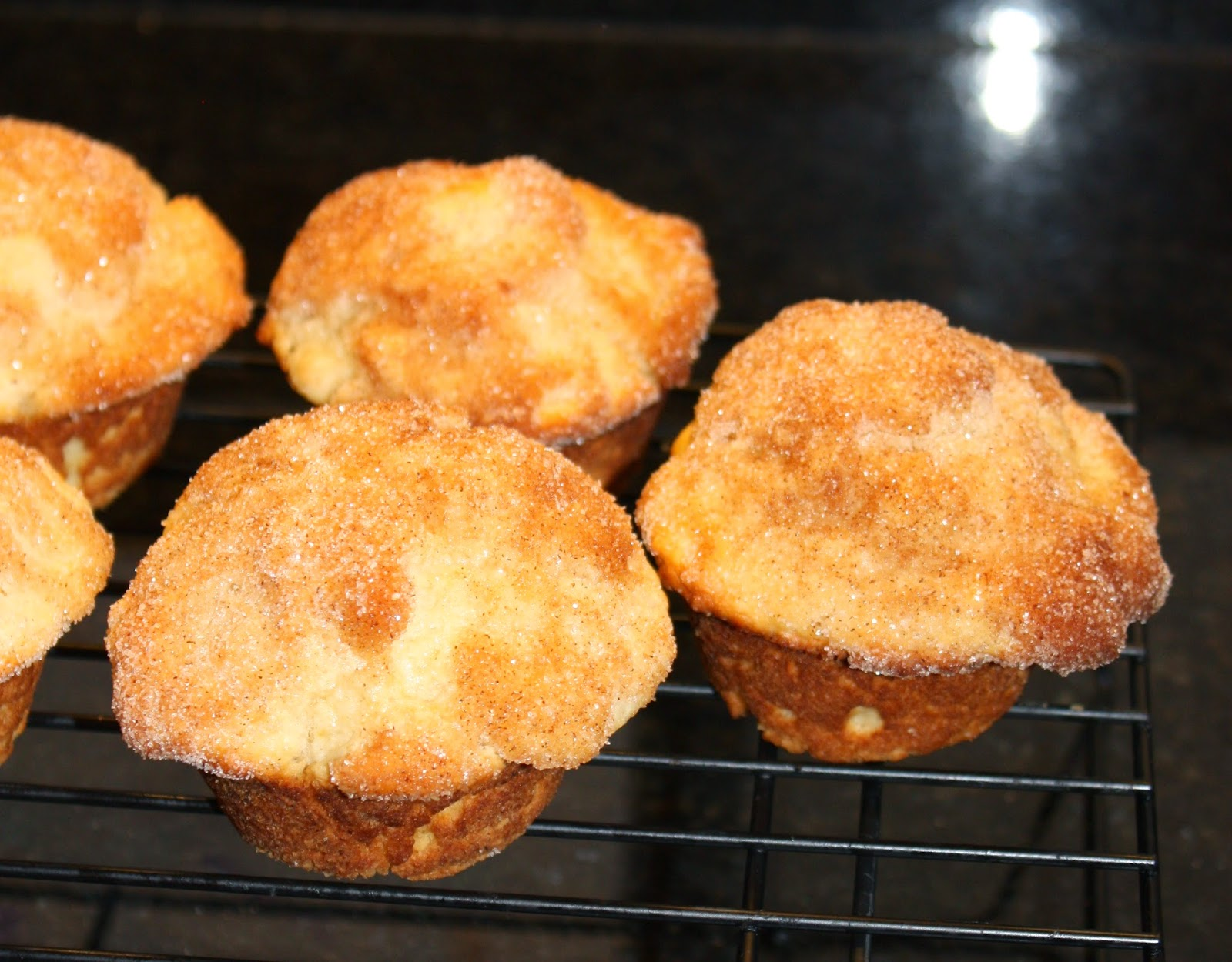 America S Test Kitchen Muffin Tin