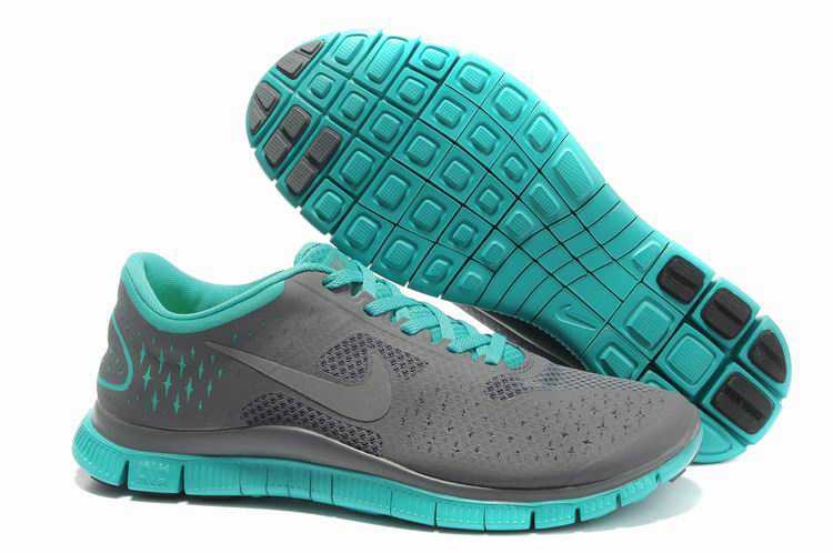 New Nike Running Shoes 2014   Viewing Gallery
