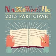 Nano 2015 Badge