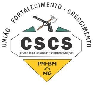 CENTRO SOCIAL DOS CABOS E SOLDADOS
