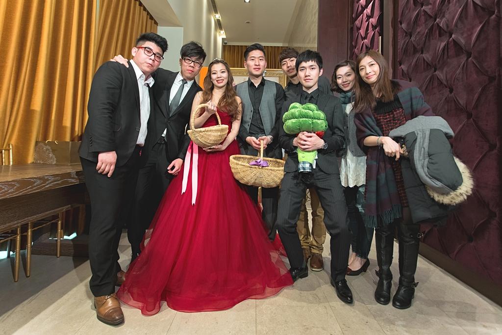 頤品大飯店, 婚攝KK, 幸福印象館, JTK婚攝團隊, 迎娶, 婚宴