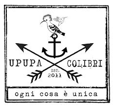 Upupa&Colibrì