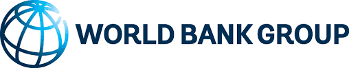 World Bank Group - Sudan