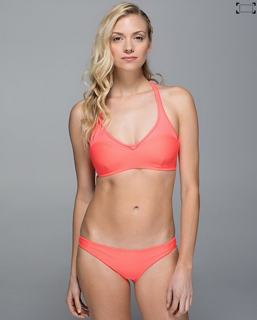 http://www.anrdoezrs.net/links/7680158/type/dlg/http://shop.lululemon.com/products/clothes-accessories/swim-tops/Salty-Swim-Sport-Top?cc=19740&skuId=3609463&catId=swim-tops