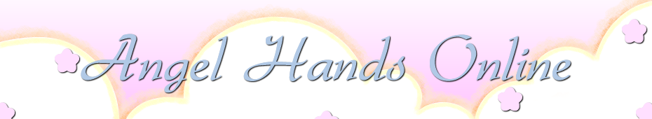 Angel Hands Online