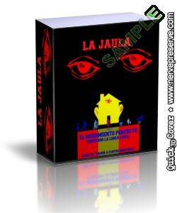 LA JAULA 1