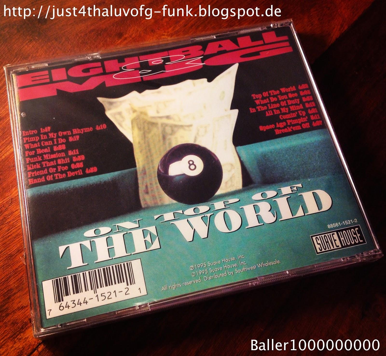 Eightball Mjg Discography Torrent