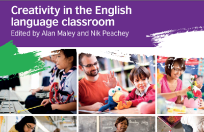 http://englishagenda.britishcouncil.org/sites/ec/files/F004_ELT_Creativity_FINAL_v2%20WEB.pdf