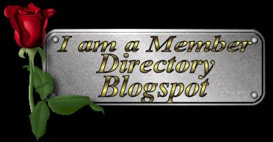 Directory Blog