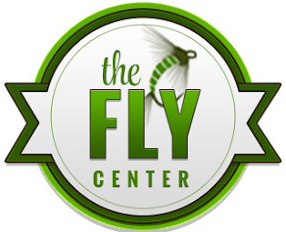 The Fly Center Store