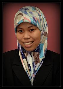 Cikgu Sarirah Binti Suhaimi