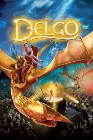 Delgo Online