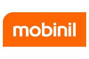 Out-door sales Rep. for Mobinil