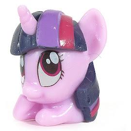 MLP Pencil Topper Figure Twilight Sparkle Figure by Blip Toys