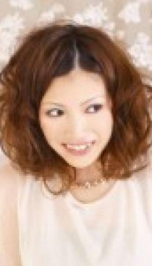Frauen Kurzhaarfrisuren Bilder