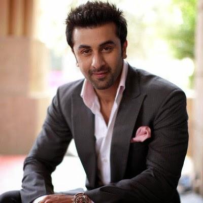 Top 10 Richest bollywood Celebrities : Ranbir Kapoor : eAskme
