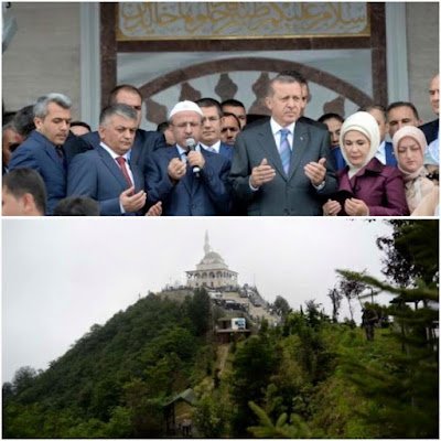 Ordogan