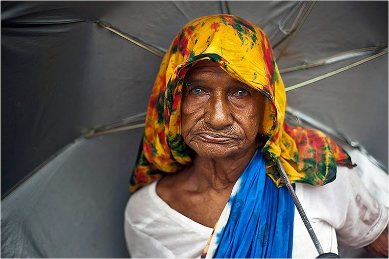 Emerging Photographers, Best Photo of the Day in Emphoka by Ashok Saravanan Ay, https://flic.kr/p/dggzpF