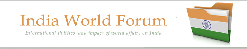 India World Forum