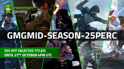 http://www.greenmangaming.com/mid-season-deals/?tap_a=1964-996bbb&tap_s=2681-3a6e75